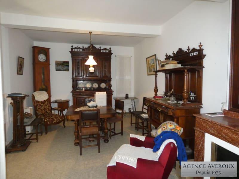 Sale house / villa Bram 87000€ - Picture 6