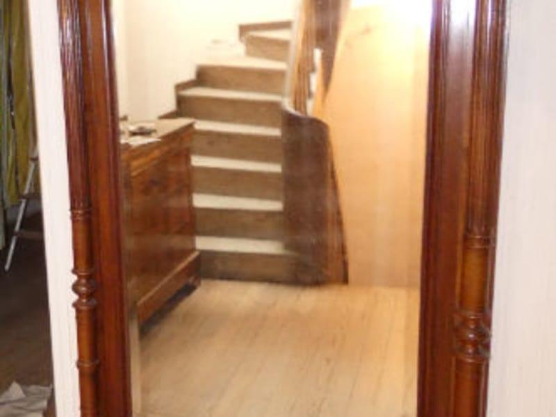 Sale house / villa Bram 87000€ - Picture 7
