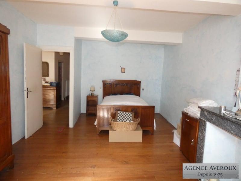Sale house / villa Bram 87000€ - Picture 10