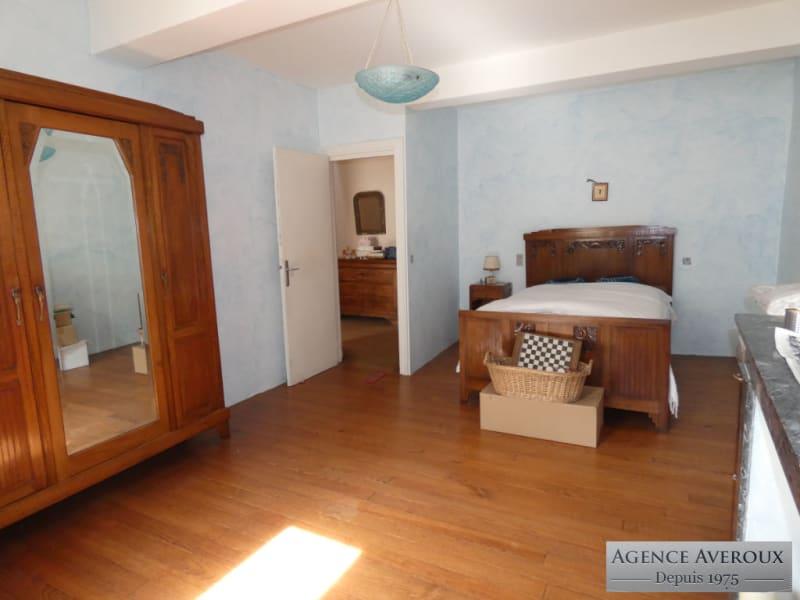 Sale house / villa Bram 87000€ - Picture 11