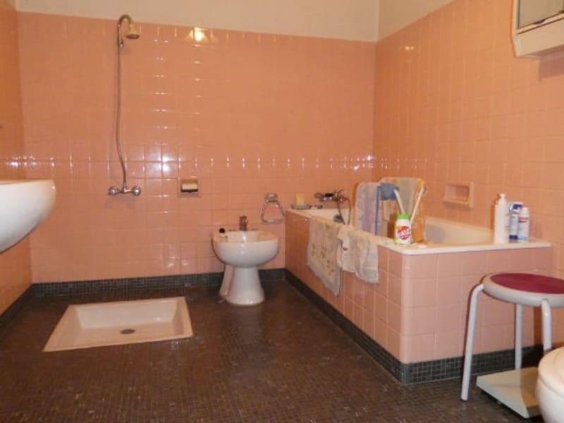 Sale house / villa Bram 87000€ - Picture 12