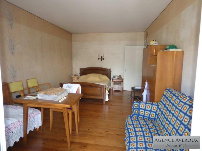 Sale house / villa Bram 87000€ - Picture 13