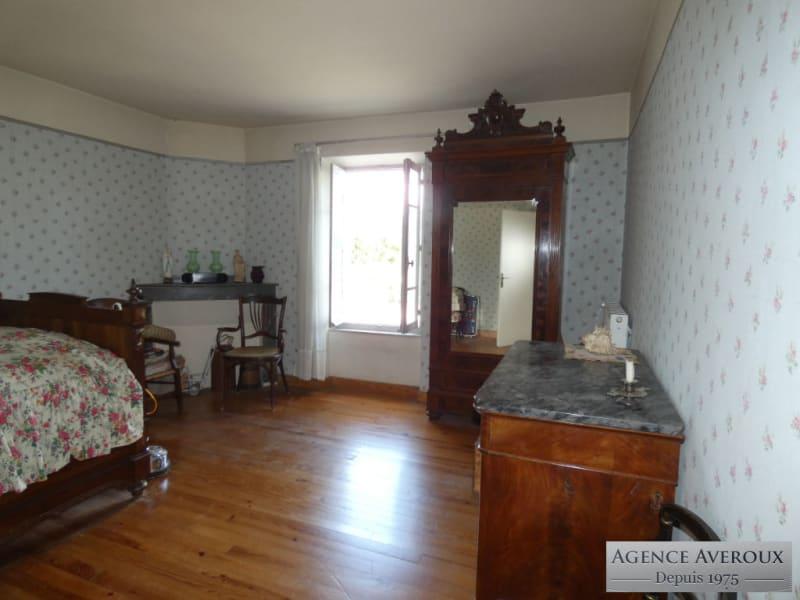 Sale house / villa Bram 87000€ - Picture 14