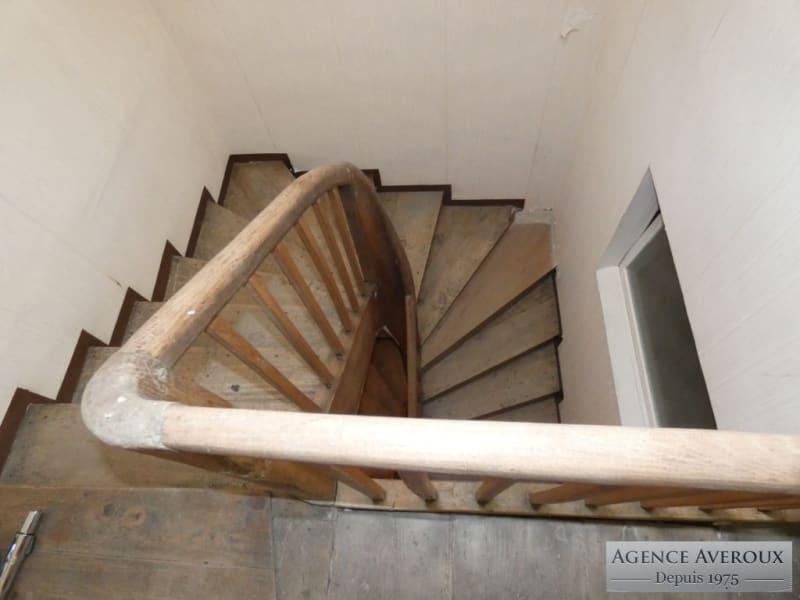 Sale house / villa Bram 87000€ - Picture 15