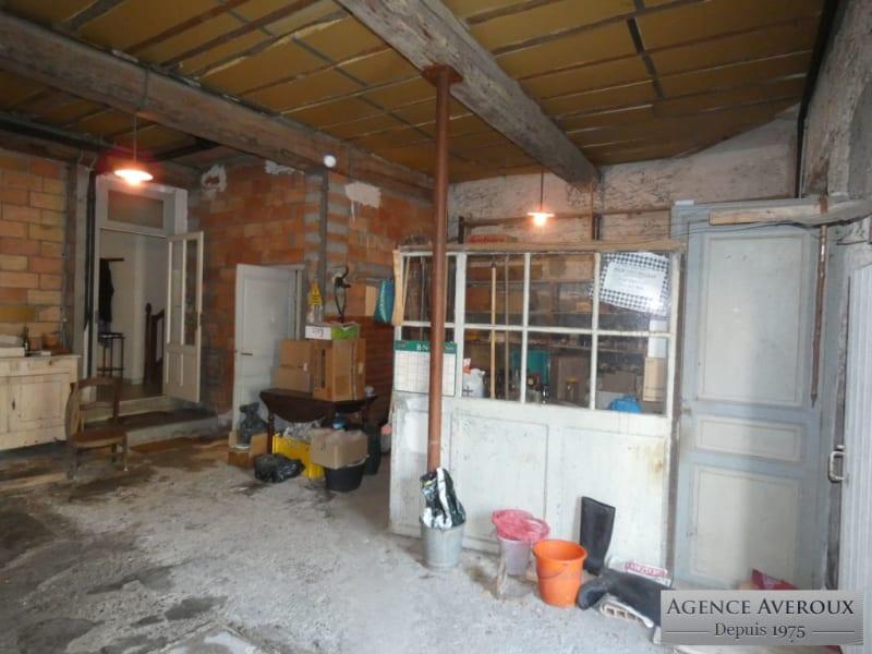 Sale house / villa Bram 87000€ - Picture 16