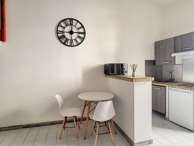 Location appartement Avignon 490€ CC - Photo 3