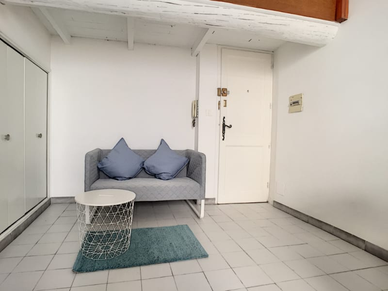 Location appartement Avignon 490€ CC - Photo 5
