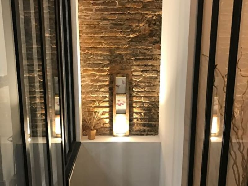 Vente appartement Toulouse 368 000€ - Photo 3