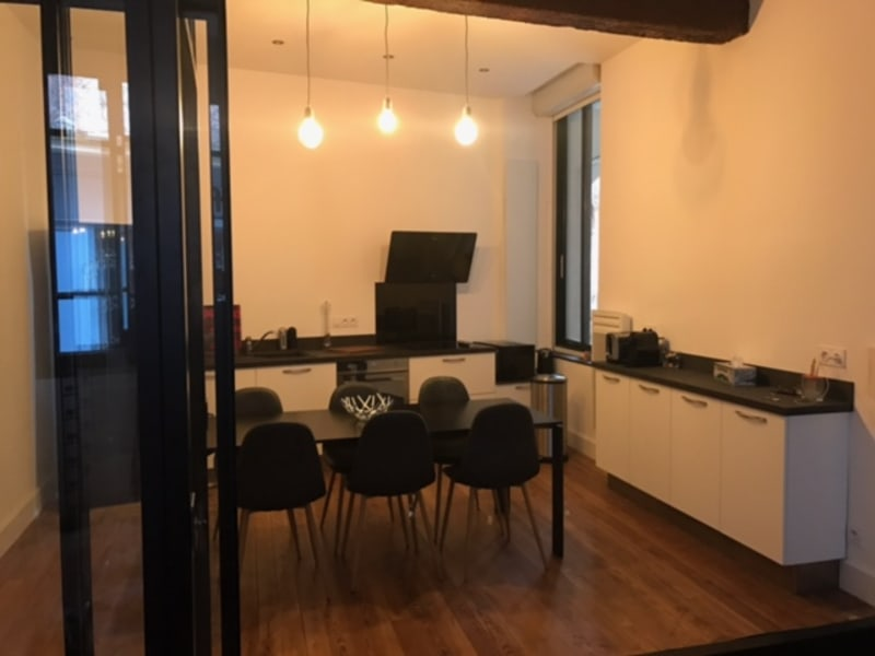 Vente appartement Toulouse 368 000€ - Photo 5