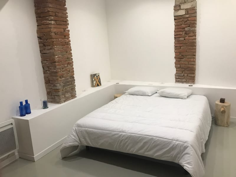 Vente appartement Toulouse 368 000€ - Photo 6