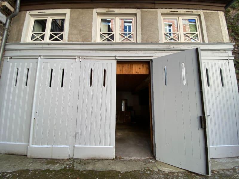 Vente appartement Toulouse 210000€ - Photo 7