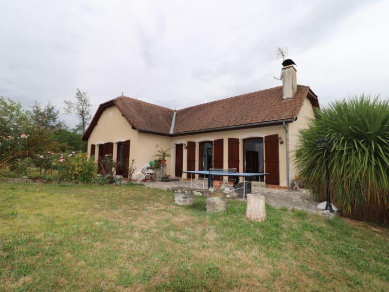 Vente maison / villa Gan 243000€ - Photo 2