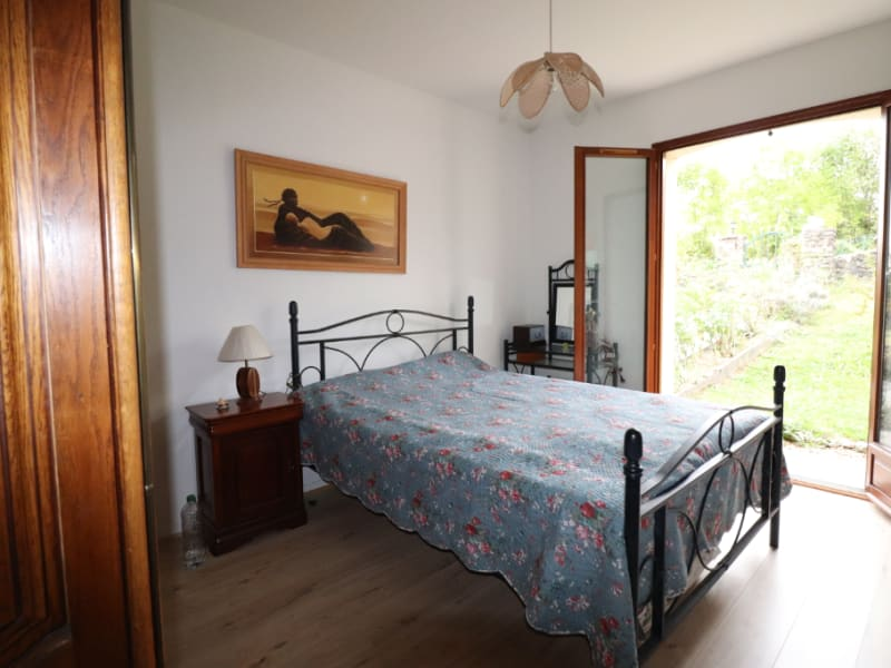Vente maison / villa Gan 243000€ - Photo 3