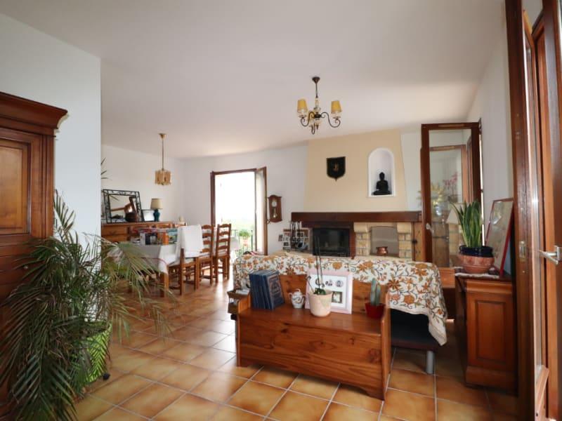 Vente maison / villa Gan 243000€ - Photo 4