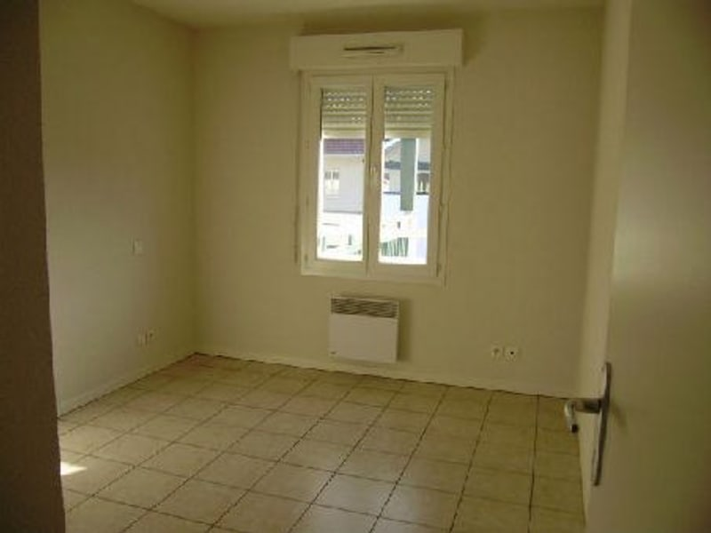 Rental apartment Artix 575€ CC - Picture 3