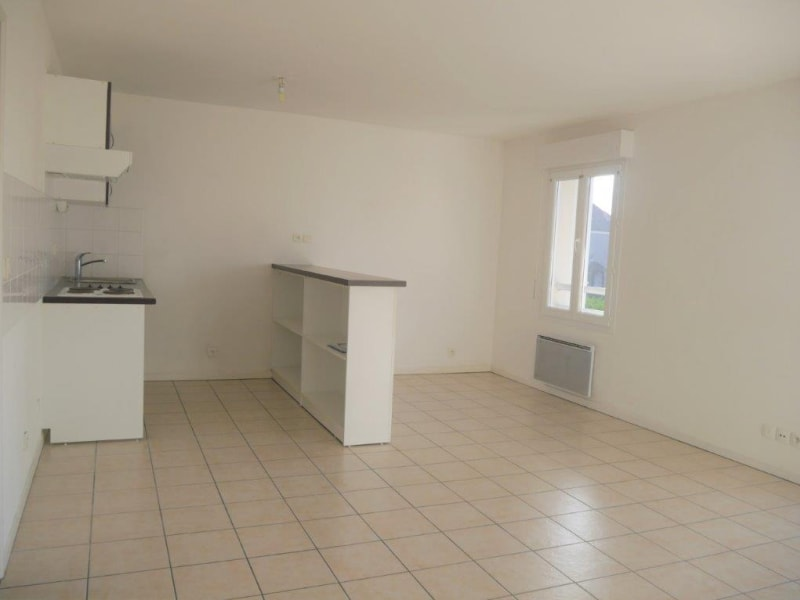 Rental apartment Artix 575€ CC - Picture 5