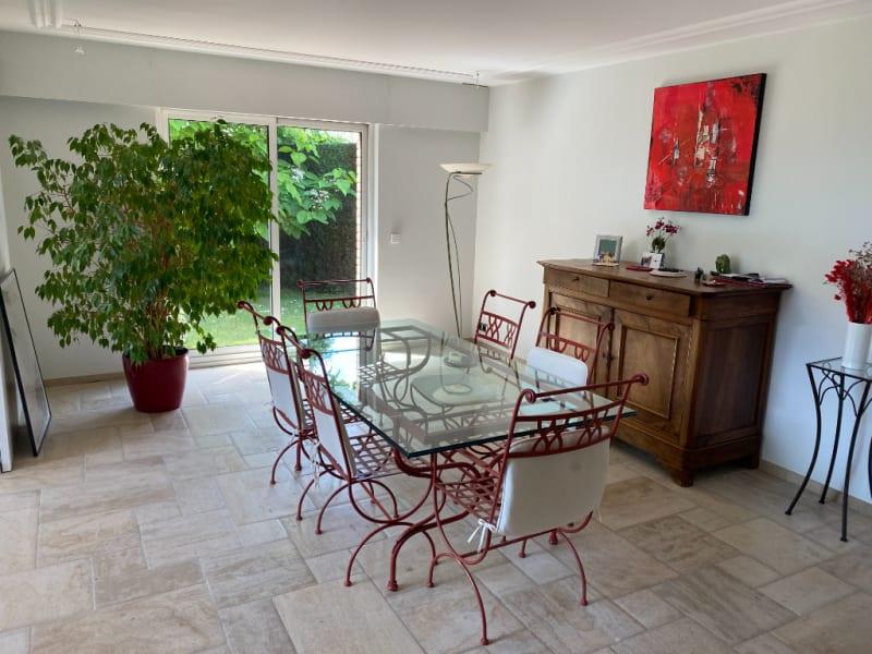 Sale house / villa Fleurbaix 1196000€ - Picture 3