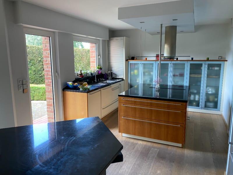 Sale house / villa Fleurbaix 1196000€ - Picture 4