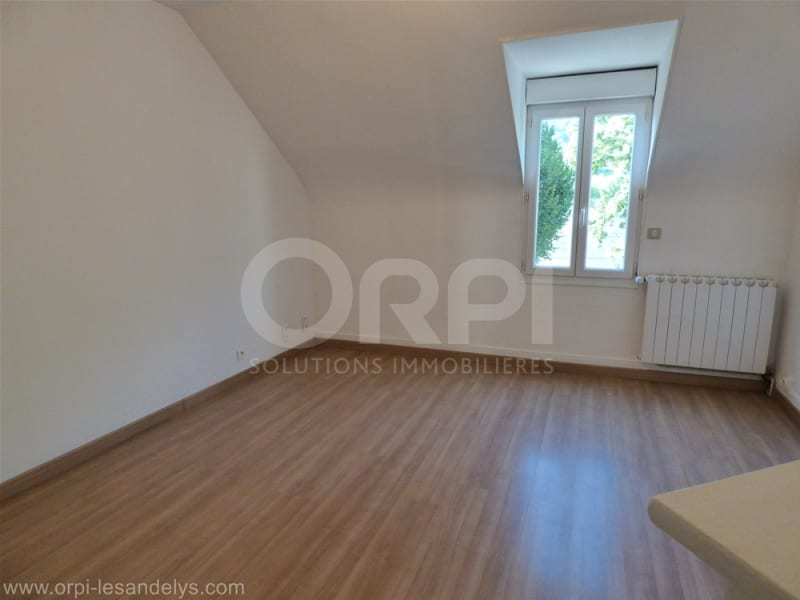 Sale house / villa Les andelys 135000€ - Picture 6