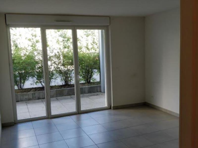 Location appartement Eckbolsheim 594€ CC - Photo 2