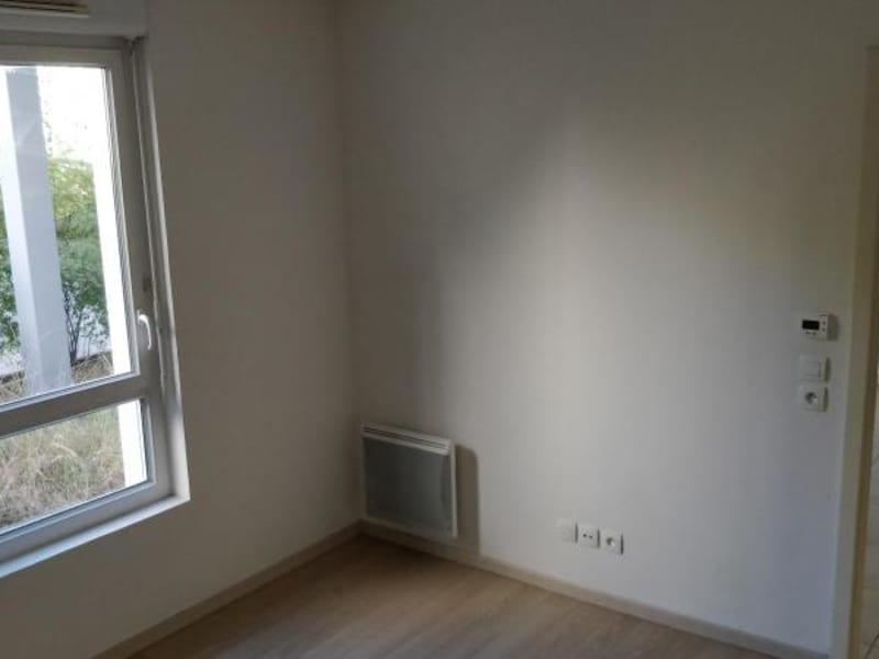 Location appartement Eckbolsheim 594€ CC - Photo 5