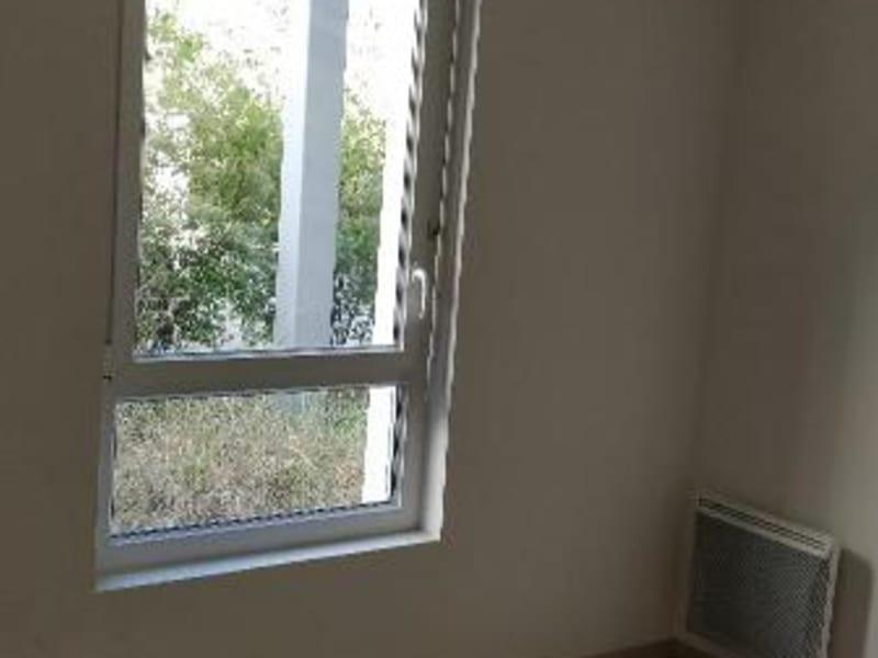 Location appartement Eckbolsheim 594€ CC - Photo 6