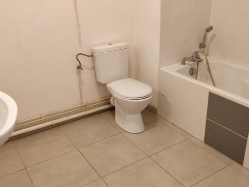 Location appartement Eckbolsheim 594€ CC - Photo 8