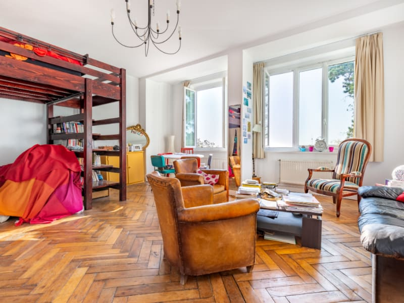 Sale apartment Paris 18ème 683 100€ - Picture 6