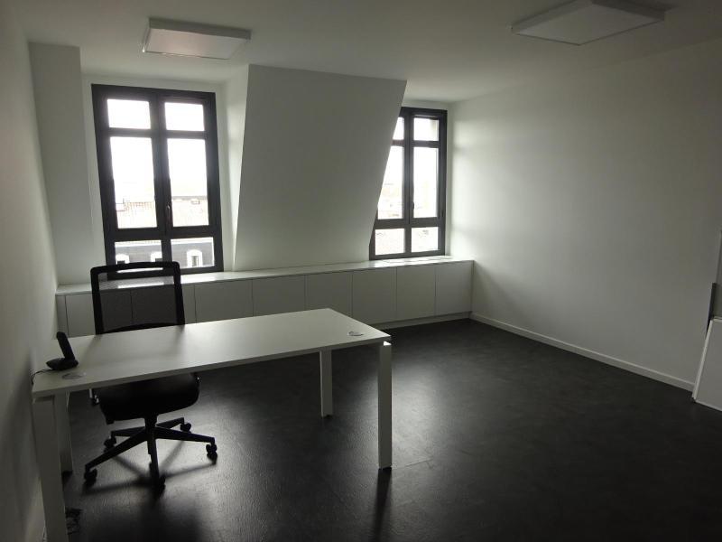 Location bureau Bordeaux 672,86€ HC - Photo 5