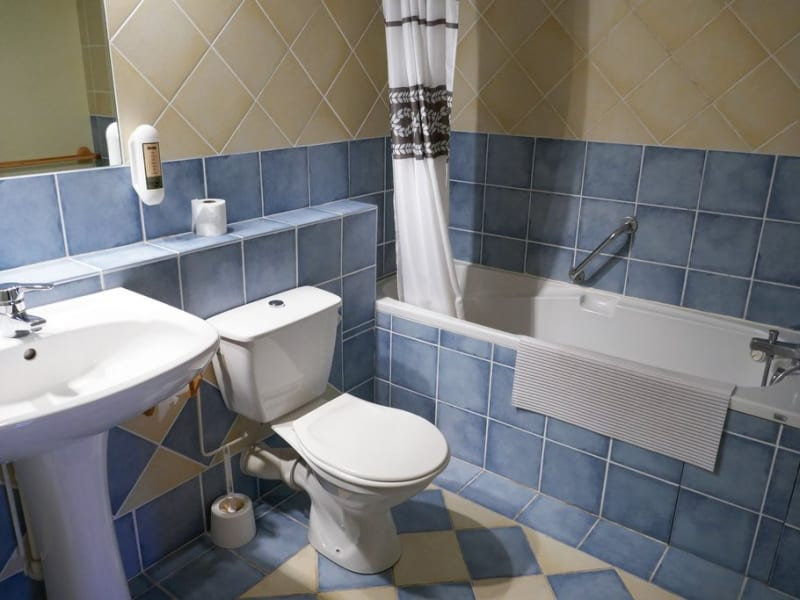 Vente maison / villa St front 590720€ - Photo 18
