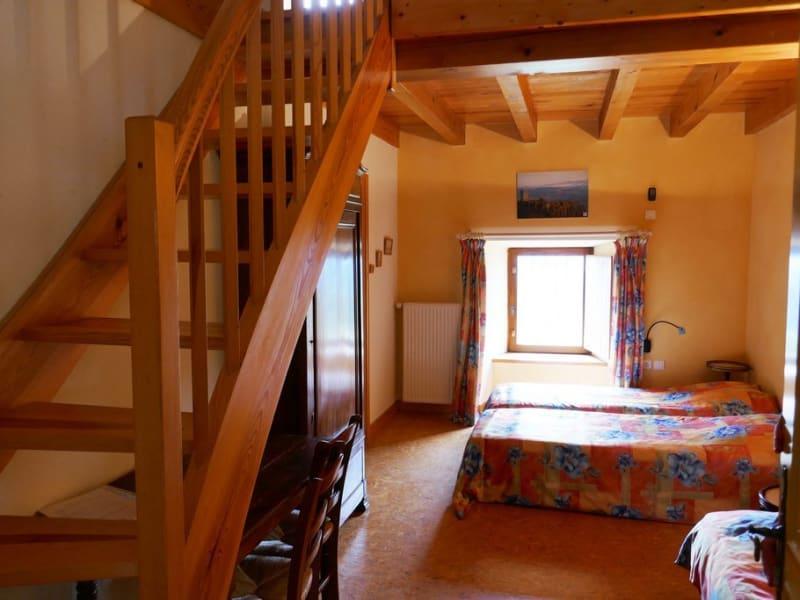 Sale house / villa St front 590720€ - Picture 17