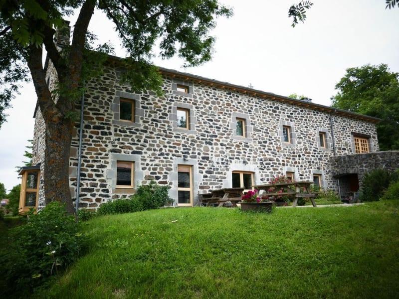 Vente maison / villa St front 590720€ - Photo 16