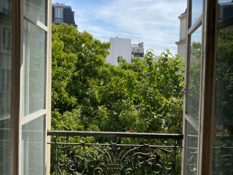 Sale apartment Paris 5ème 700000€ - Picture 2