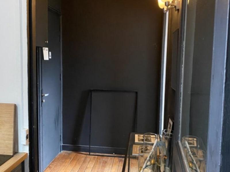 Sale apartment Paris 5ème 700000€ - Picture 5