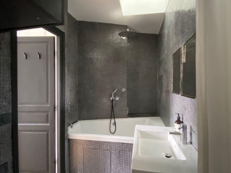 Sale apartment Paris 5ème 700000€ - Picture 12