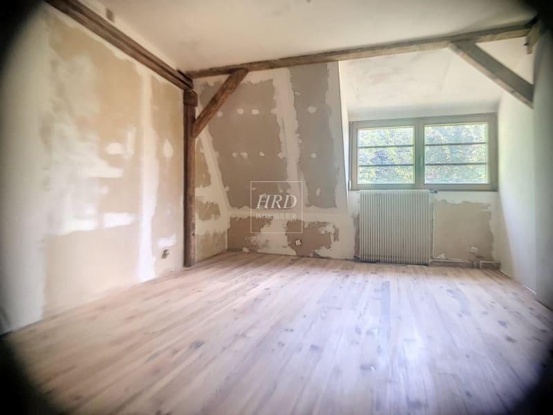 Sale house / villa Odratzheim 243800€ - Picture 13