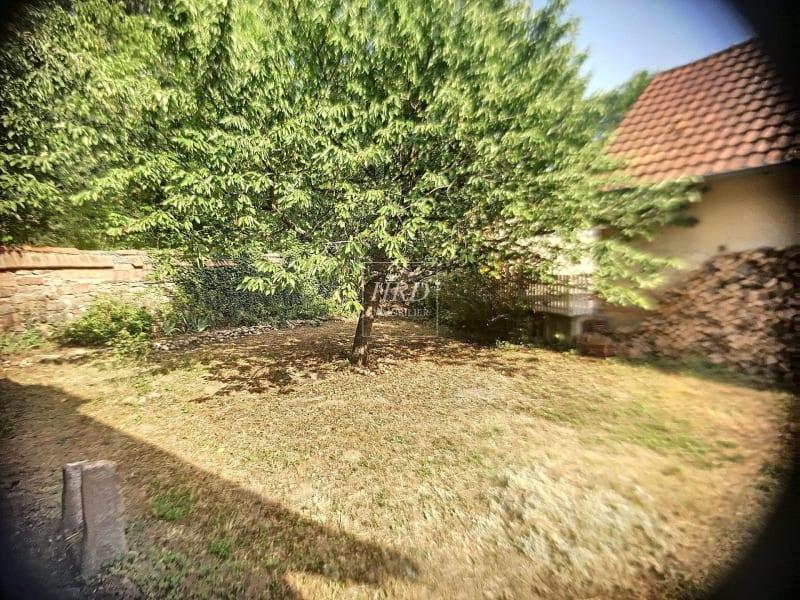 Sale house / villa Odratzheim 243800€ - Picture 3