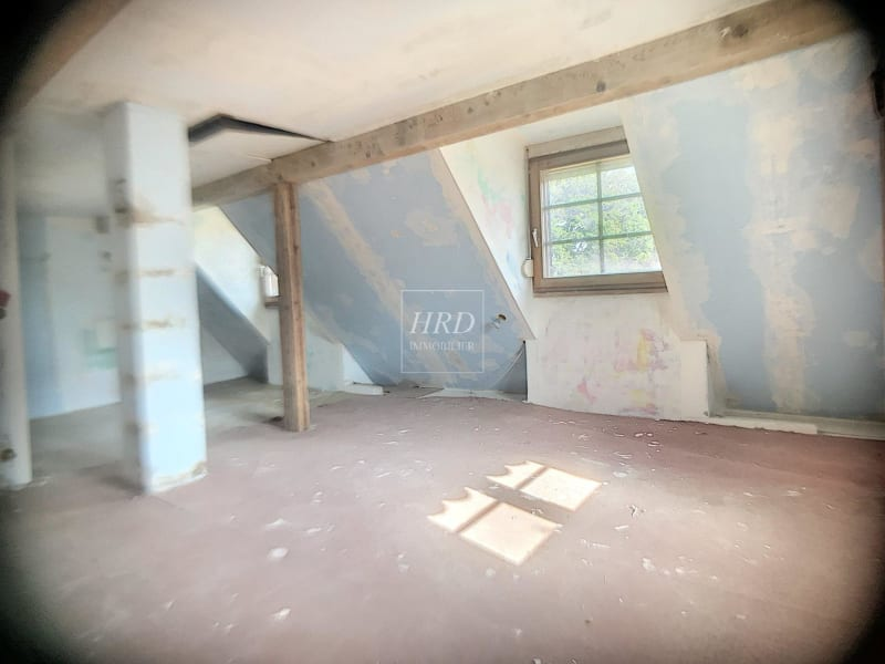 Sale house / villa Odratzheim 243800€ - Picture 15