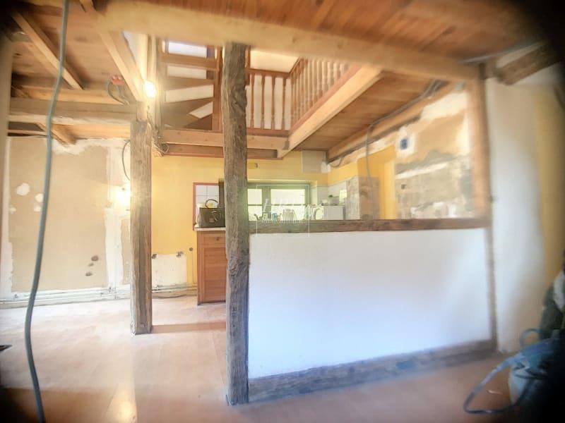Sale house / villa Odratzheim 243800€ - Picture 8