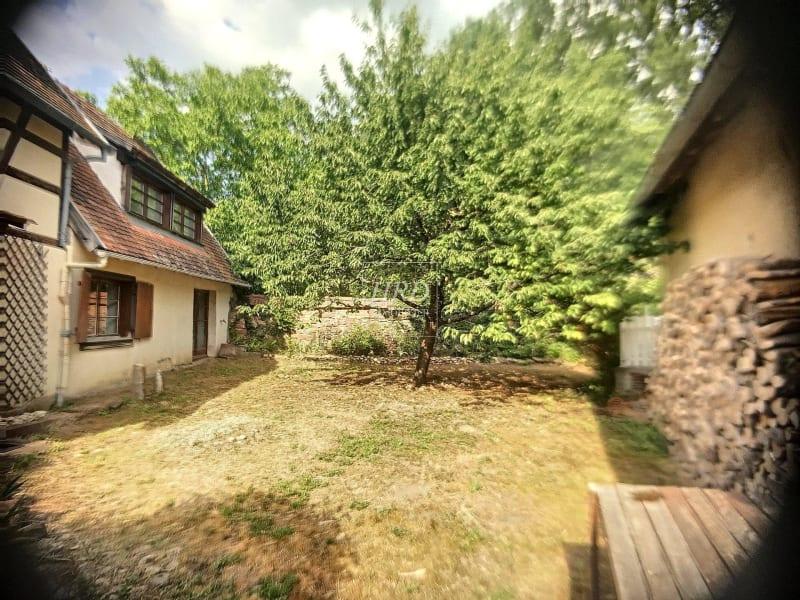 Sale house / villa Odratzheim 243800€ - Picture 4