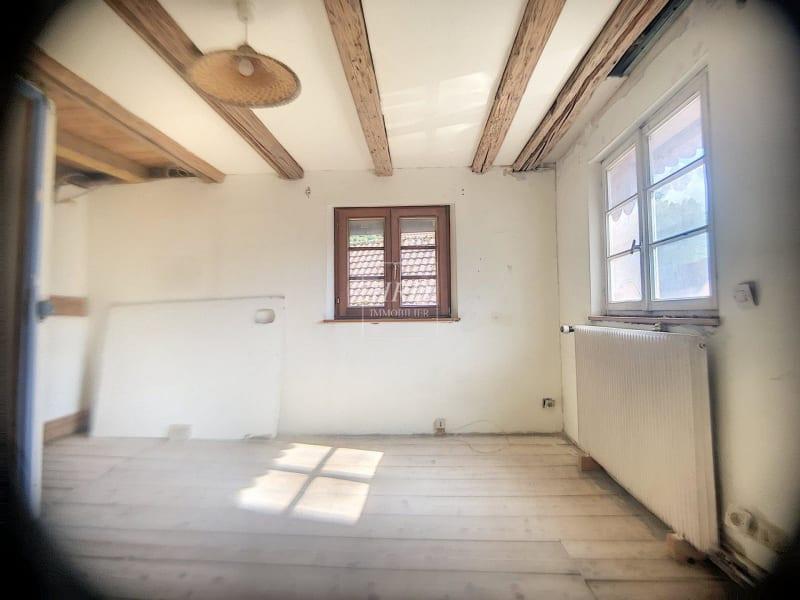 Verkauf haus Odratzheim 243800€ - Fotografie 11