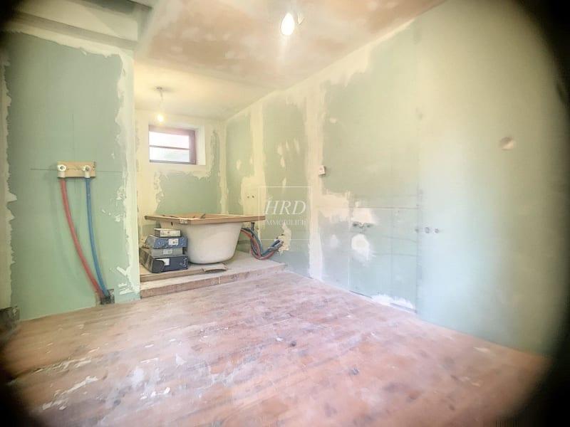 Sale house / villa Odratzheim 243800€ - Picture 10