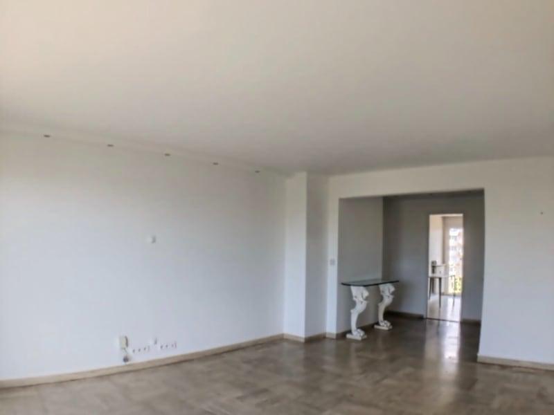 Vente appartement Cannes 465000€ - Photo 3