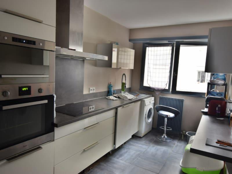 Sale apartment Pau 114000€ - Picture 2
