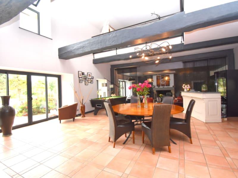 Vente maison / villa Pont pean 1417950€ - Photo 3