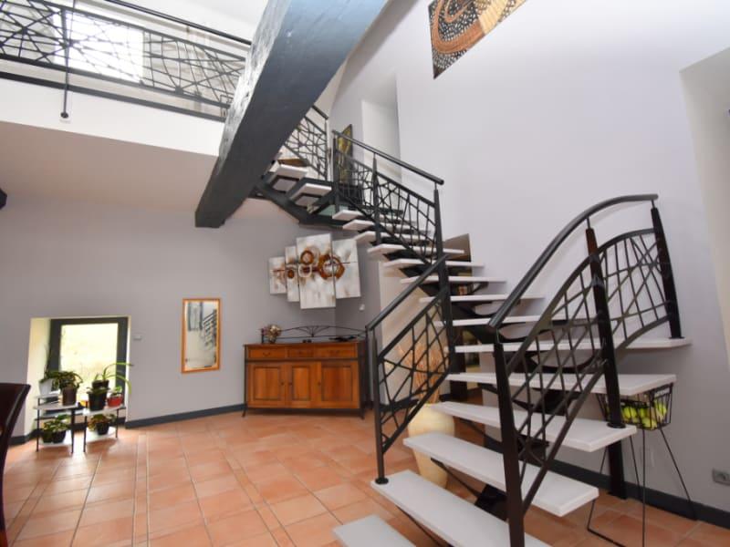 Vente maison / villa Pont pean 1417950€ - Photo 4