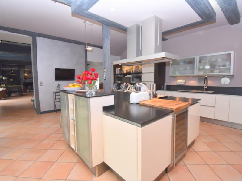 Vente maison / villa Pont pean 1417950€ - Photo 5