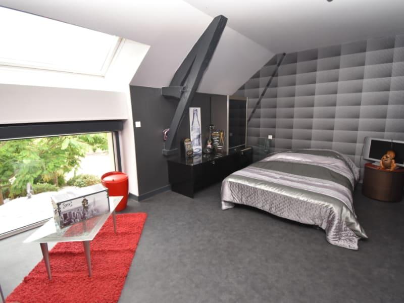 Vente maison / villa Pont pean 1417950€ - Photo 7