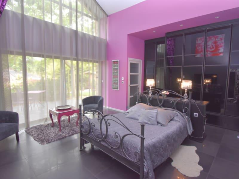 Vente maison / villa Pont pean 1417950€ - Photo 8