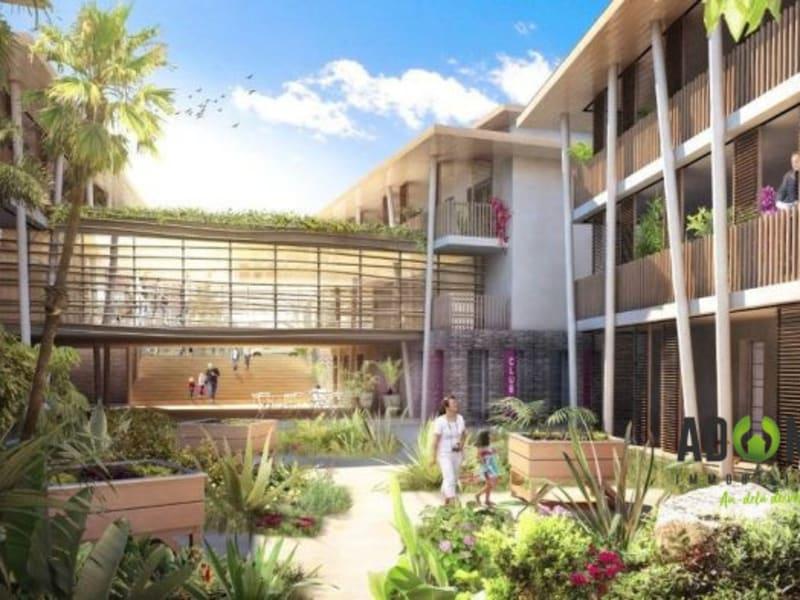 Revenda apartamento Petite-île 129000€ - Fotografia 2